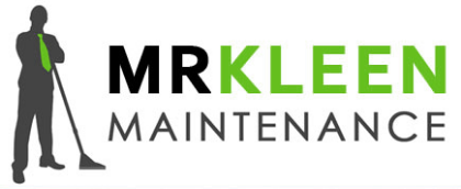 Mr Kleen Maintenance